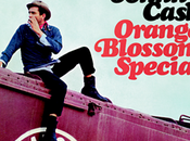 Rock roll roots: Orange blossom special (Johnny Cash, 1965)