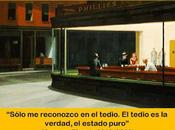 Edward Hopper Thyssen