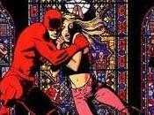 Carnahan muestra montajes presentó para Daredevil