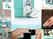 color azul Tiffany convierte tonalidad moda
