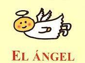 ángel tonto mundo