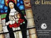 Santa rosa lima, patrona pucp, fidelidad iglesia como catalina siena