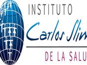 Premios Carlos Slim Salud Mexico 2013