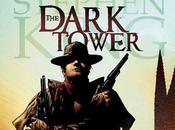 Warner renuncia también Torre Oscura'