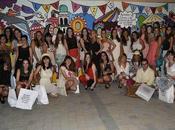 #Familia Blogger Rozas Village