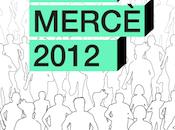 Cursa mercè 2012