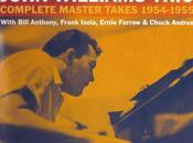 John Williams Trio Master Takes [1954-1955]