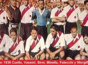 Campeonato 1936