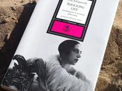 Shocking Life Elsa Schiaparelli, autobiografía genio moda