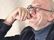 Alain- Jacques Lacot- nuestros