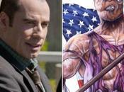 Rumor: John Travolta podría vengador tóxico