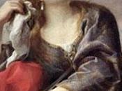 reina Cartago, Dido (Siglo a.C.)