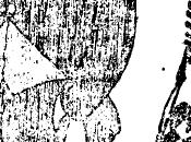 Míticos vieyu Xixón