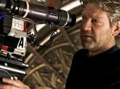 'Jack Ryan', Paramount ofrece fecha estreno aproximada para inicio trilogía