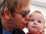 Elton John preocupa hijo discriminado futuro