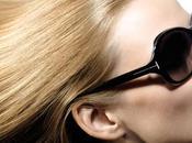 Solar Care Montibello protege cabello