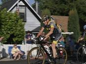 Lance Armstrong tira toalla