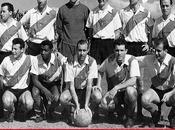Campaña 1961