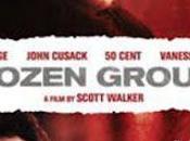 Frozen Ground primer poster trailer