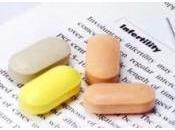 Alergia progesterona