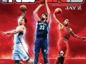 Juego baloncesto 2K13, renovado nueva versión.