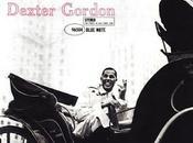 Dexter Gordon Doin' Allright