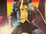 Marvin gaye live london palladium (1977)