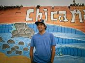 Cristóbal estableció récord Guinness Chicama: Mayor cantidad maniobras