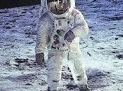 Armstrong, huella indeleble