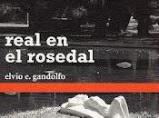 Real rosedal, Elvio Gandolfo