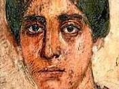 primer viaje, Egeria (Siglo