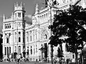 Palacio Cibeles (Madrid)