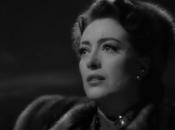 Alma suplicio (Mildred Pierce)