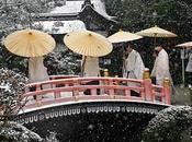significado Shinto