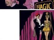 [DC]-Nuevo título para Before Watchmen