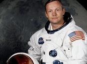 Fallece Neil Armstrong juanjogom