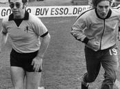 Elton john stewart futbolistas: foto para historia