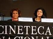 Cineteca Nacional trasciende pantallas