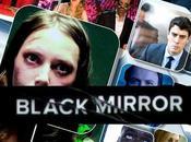 Caja Lista: 'Black Mirror'