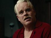 Trailer final 'The Master', esperado regreso Paul Thomas Anderson