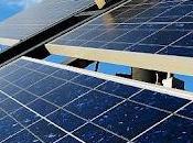 Seminario Eficiencia Energética revelará claves menor consumo energía Araucanía