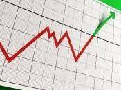 demanda mundial oro: altos bajos