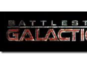 Galactica Stargate (II)