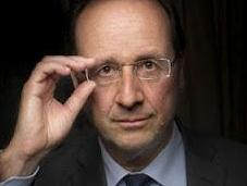 François Hollande aprobará Matrimonio Igualitario