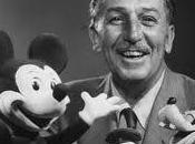 Estrategia Creatividad Walt Disney