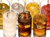 Cinco buenas razones para decir refrescos trucos lograrlo