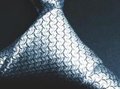 Literatura: Cincuenta Sombras Grey