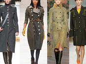 tendencias moda para 2012-13