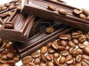 Inventan chocolate saludable delicioso sustituyendo grasas zumo frutas