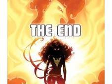 Marvel adelanta final Avengers X-Men teaser